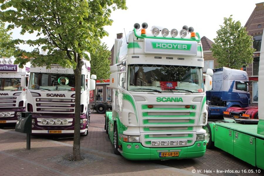 Truckshow-Medemblik-160510-244.jpg