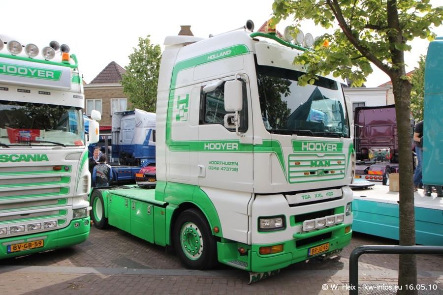 Truckshow-Medemblik-160510-245.jpg