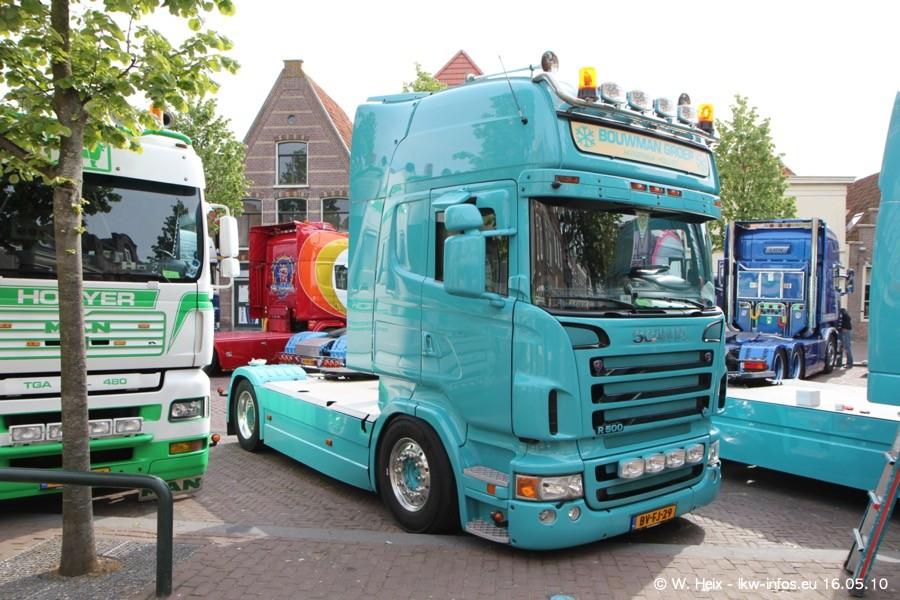Truckshow-Medemblik-160510-246.jpg