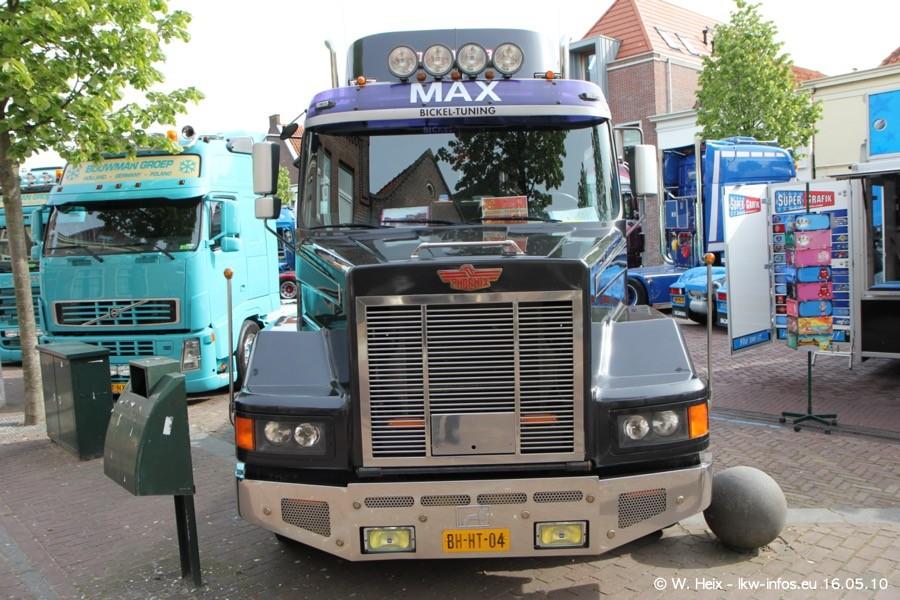 Truckshow-Medemblik-160510-247.jpg