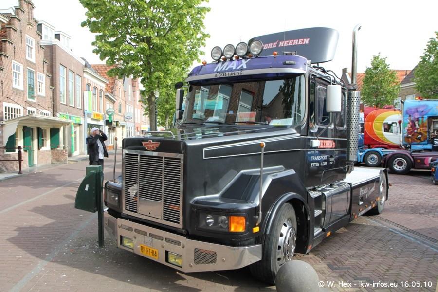 Truckshow-Medemblik-160510-248.jpg