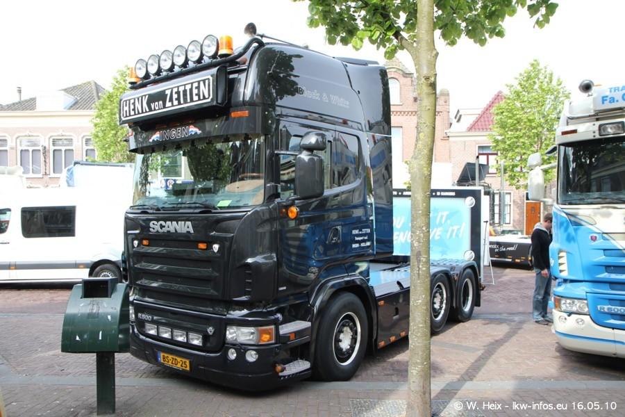 Truckshow-Medemblik-160510-249.jpg