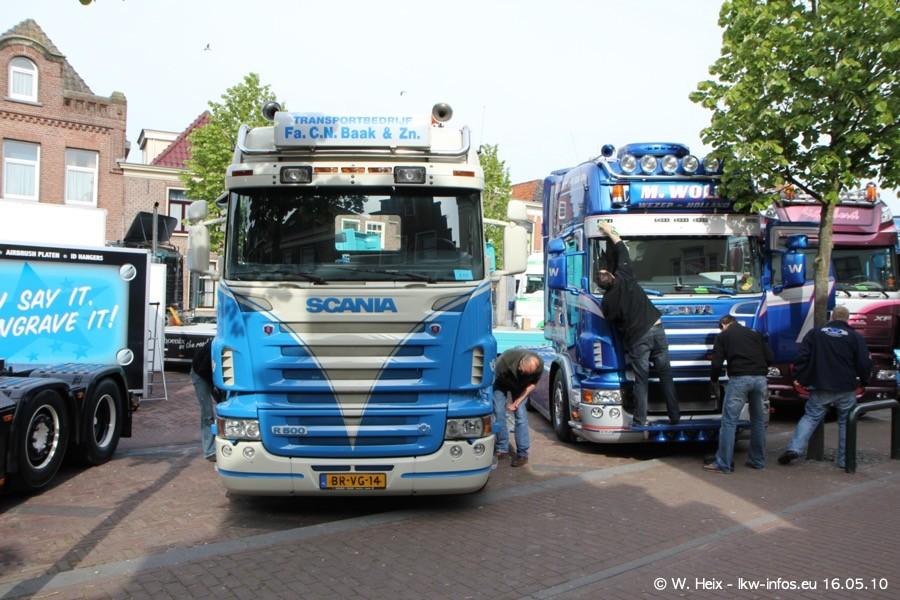 Truckshow-Medemblik-160510-250.jpg