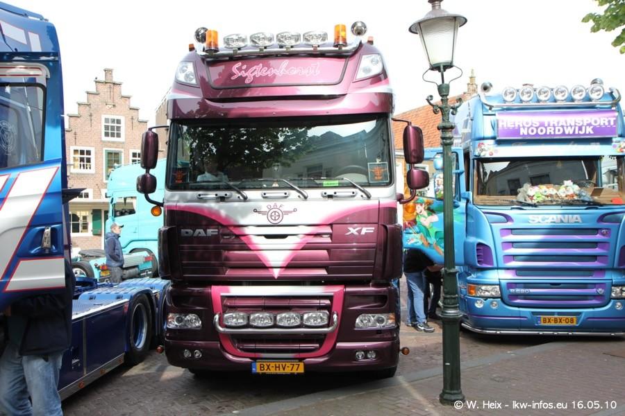 Truckshow-Medemblik-160510-251.jpg