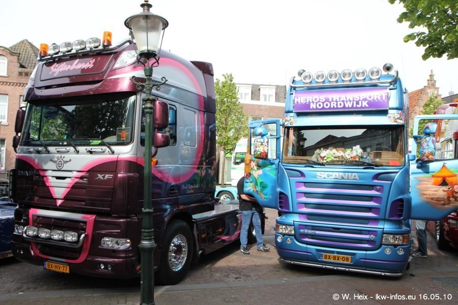 Truckshow-Medemblik-160510-252.jpg