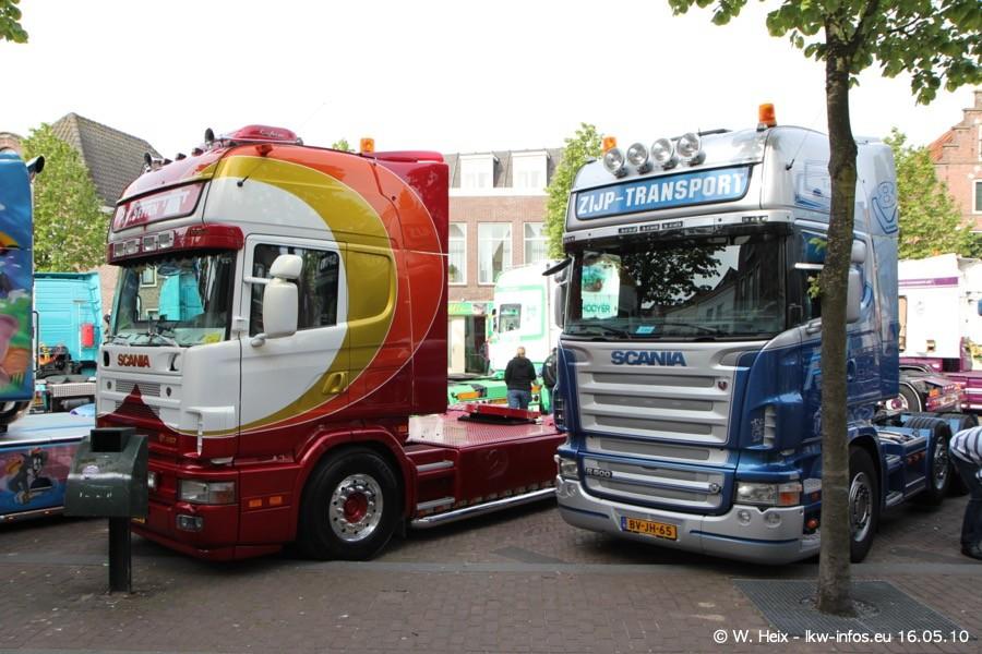Truckshow-Medemblik-160510-253.jpg
