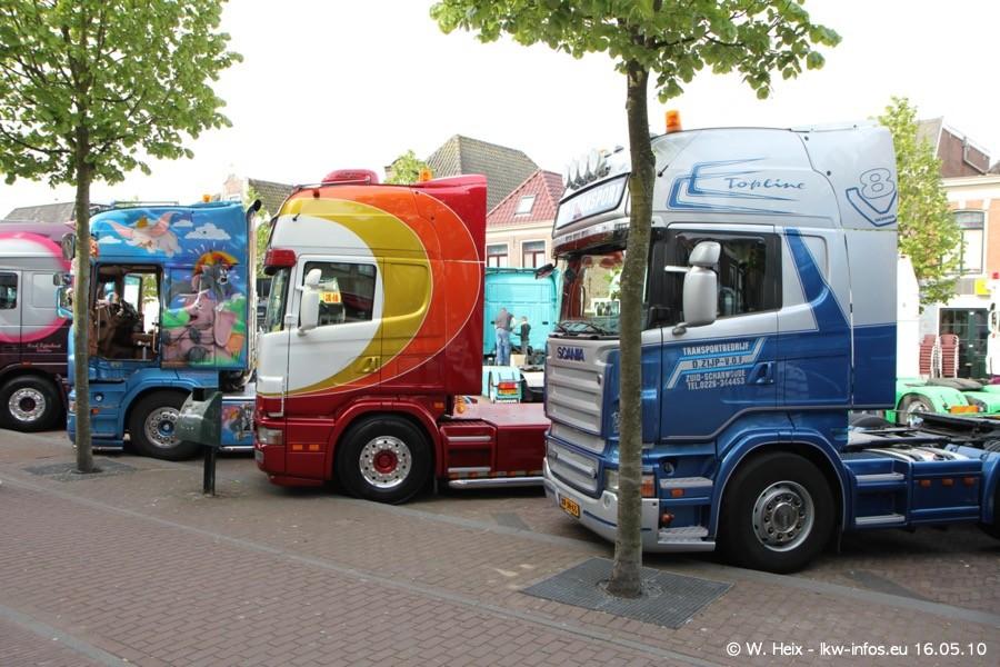 Truckshow-Medemblik-160510-254.jpg