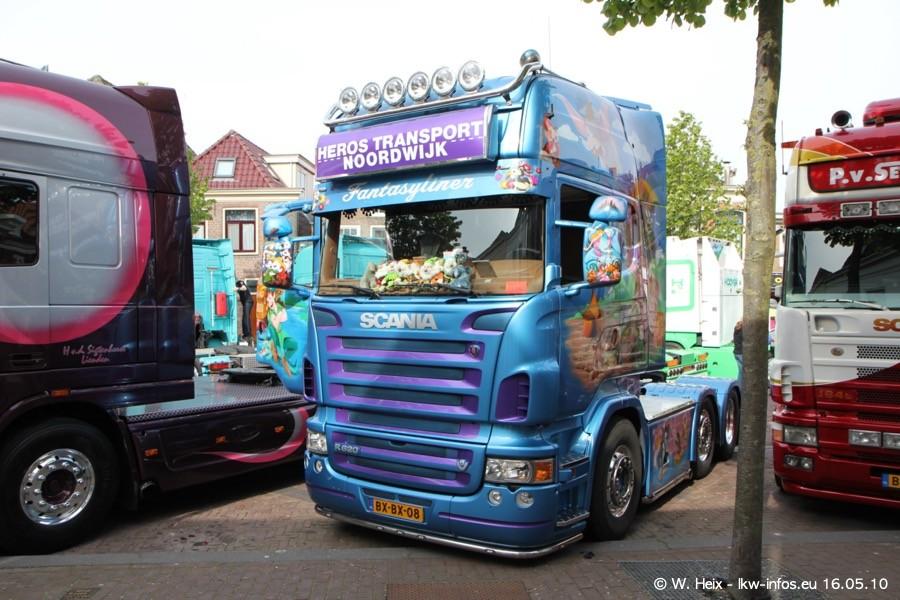 Truckshow-Medemblik-160510-255.jpg