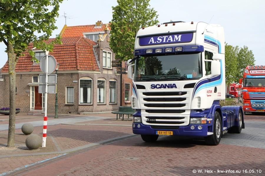 Truckshow-Medemblik-160510-256.jpg