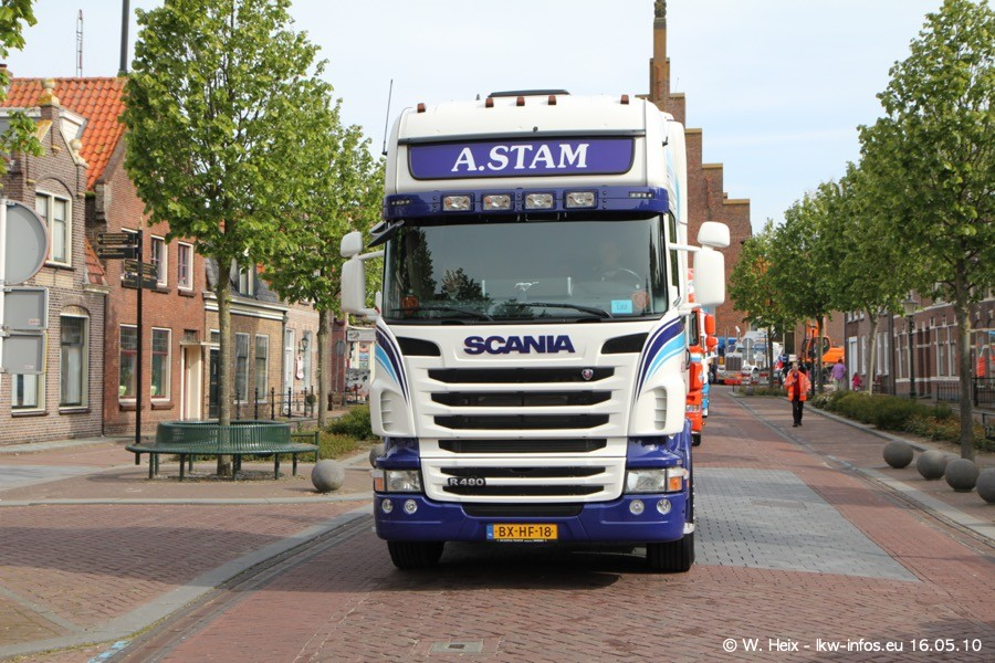 Truckshow-Medemblik-160510-257.jpg