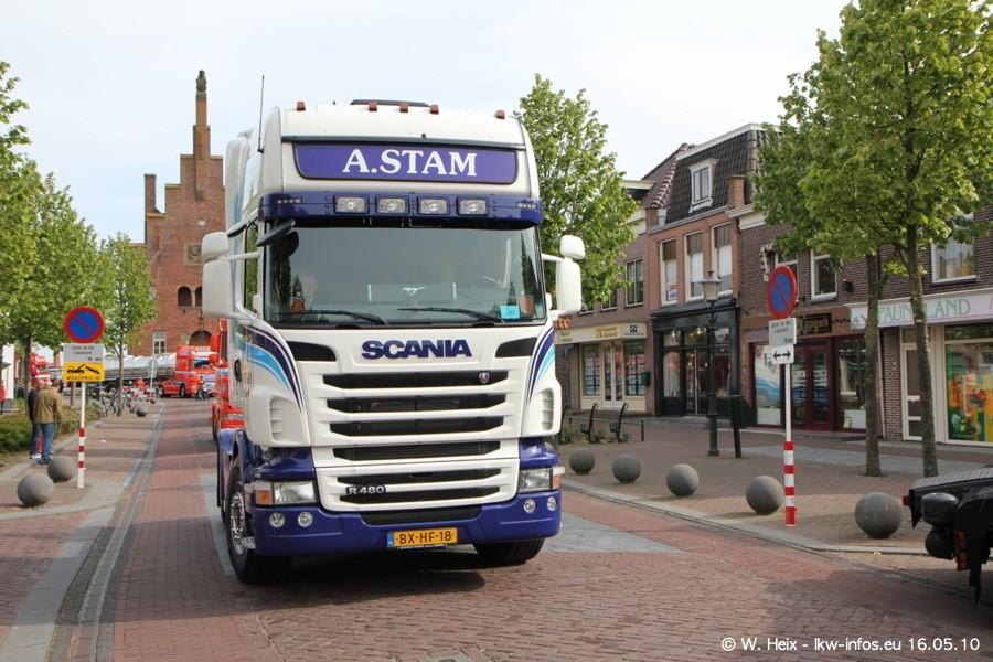 Truckshow-Medemblik-160510-258.jpg