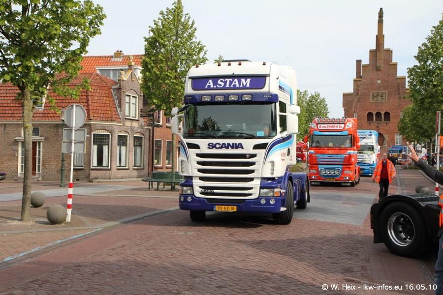 Truckshow-Medemblik-160510-259.jpg