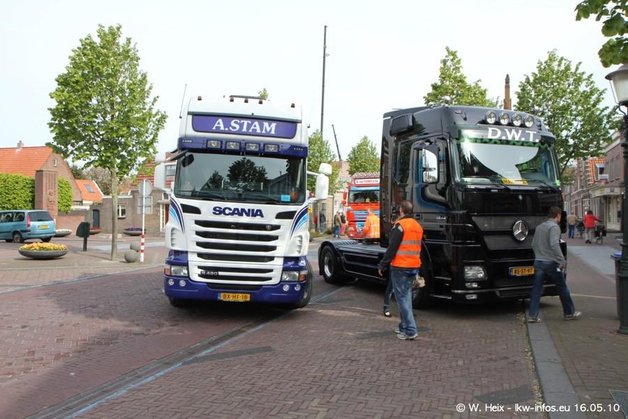 Truckshow-Medemblik-160510-260.jpg