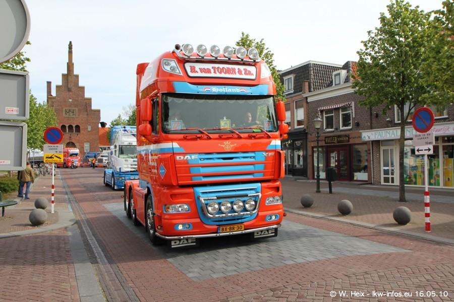 Truckshow-Medemblik-160510-261.jpg