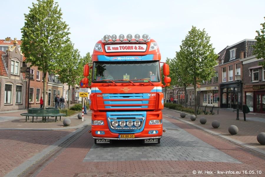 Truckshow-Medemblik-160510-262.jpg