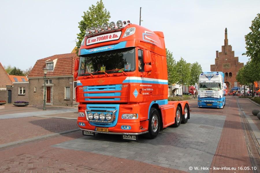 Truckshow-Medemblik-160510-263.jpg