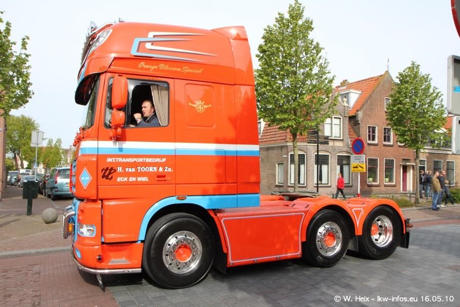 Truckshow-Medemblik-160510-264.jpg