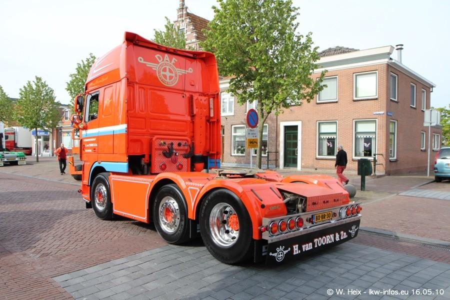 Truckshow-Medemblik-160510-265.jpg