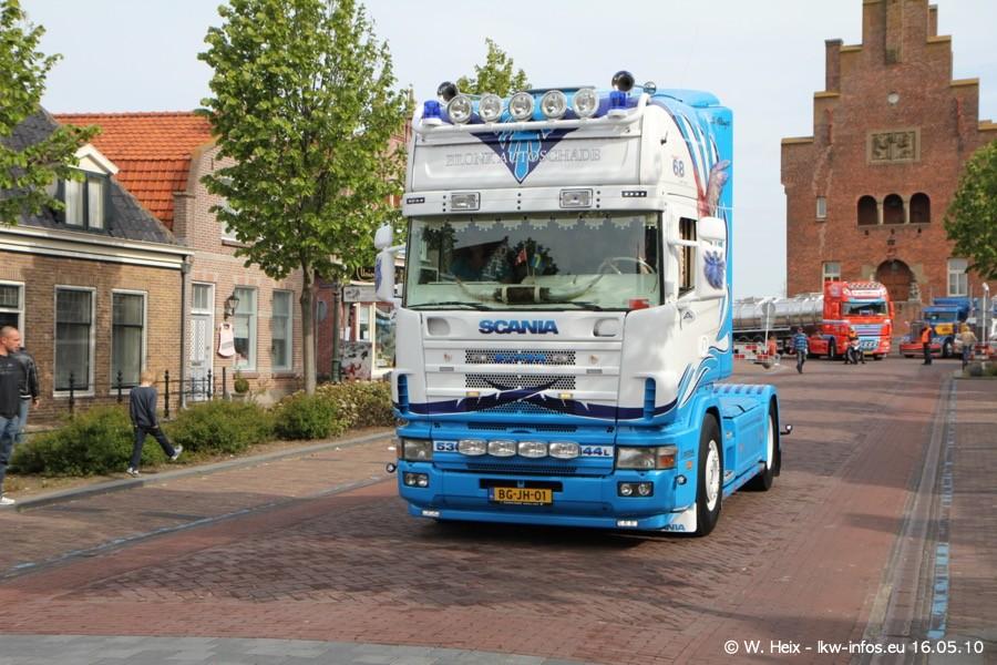 Truckshow-Medemblik-160510-266.jpg