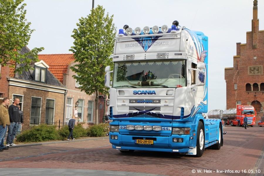 Truckshow-Medemblik-160510-267.jpg
