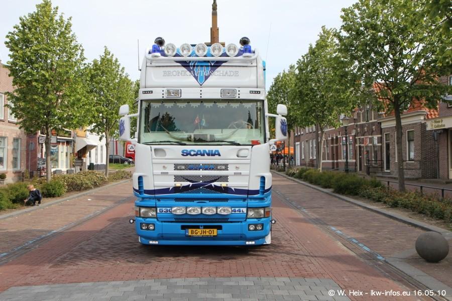 Truckshow-Medemblik-160510-268.jpg