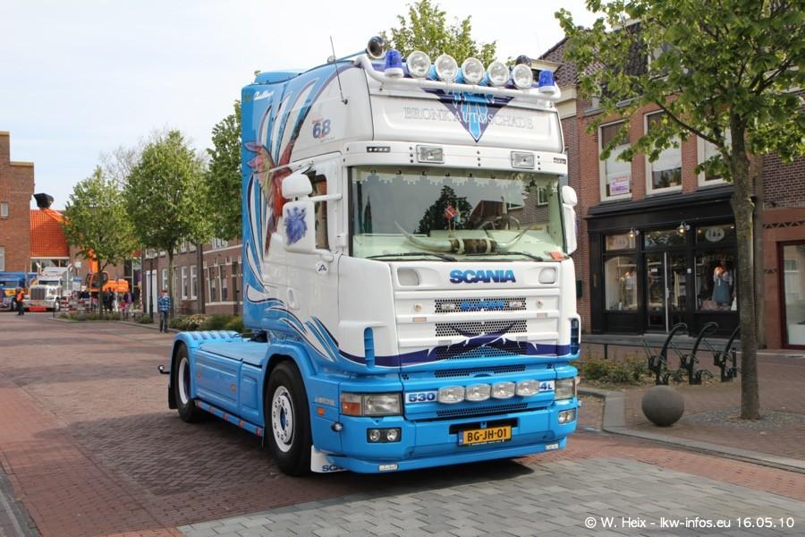 Truckshow-Medemblik-160510-269.jpg
