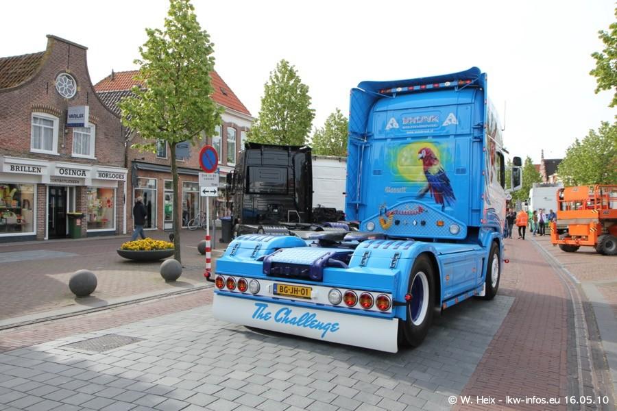 Truckshow-Medemblik-160510-270.jpg