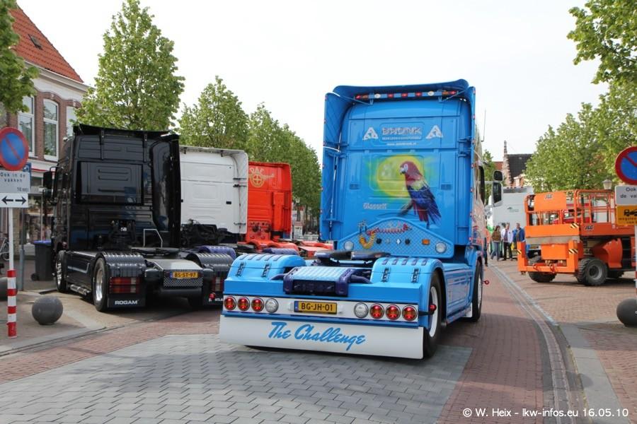 Truckshow-Medemblik-160510-271.jpg