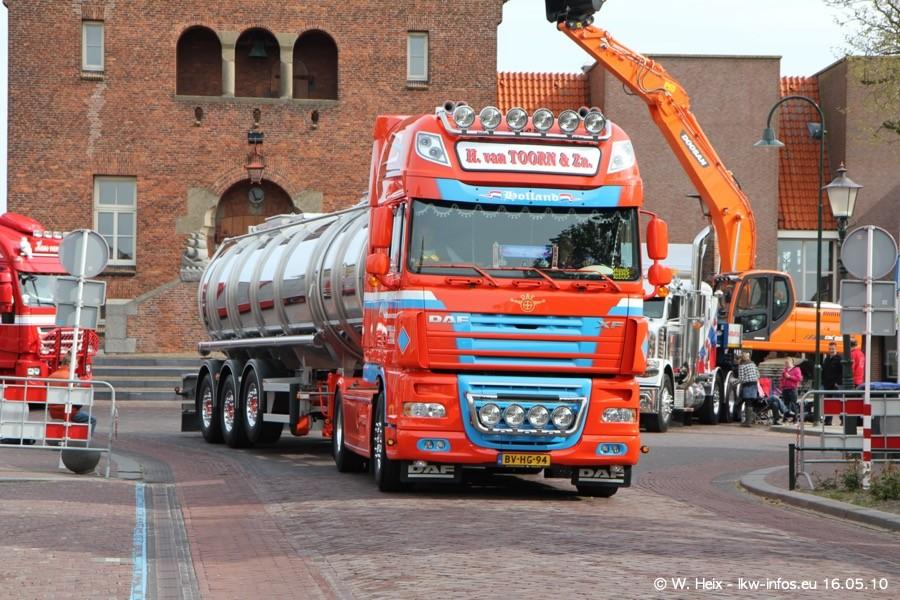 Truckshow-Medemblik-160510-272.jpg