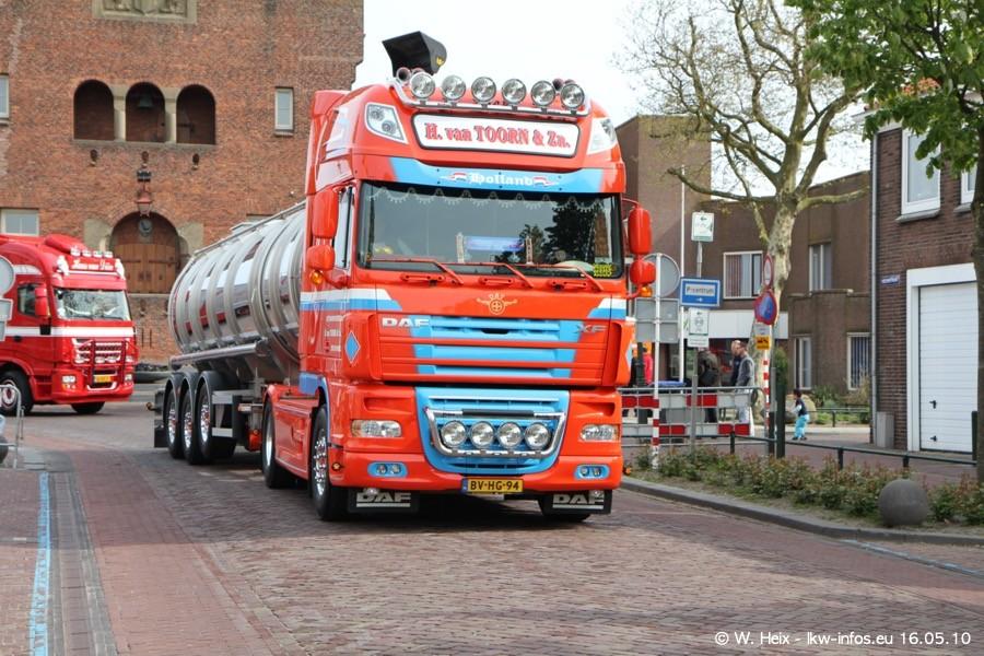 Truckshow-Medemblik-160510-273.jpg