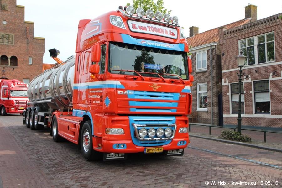 Truckshow-Medemblik-160510-274.jpg