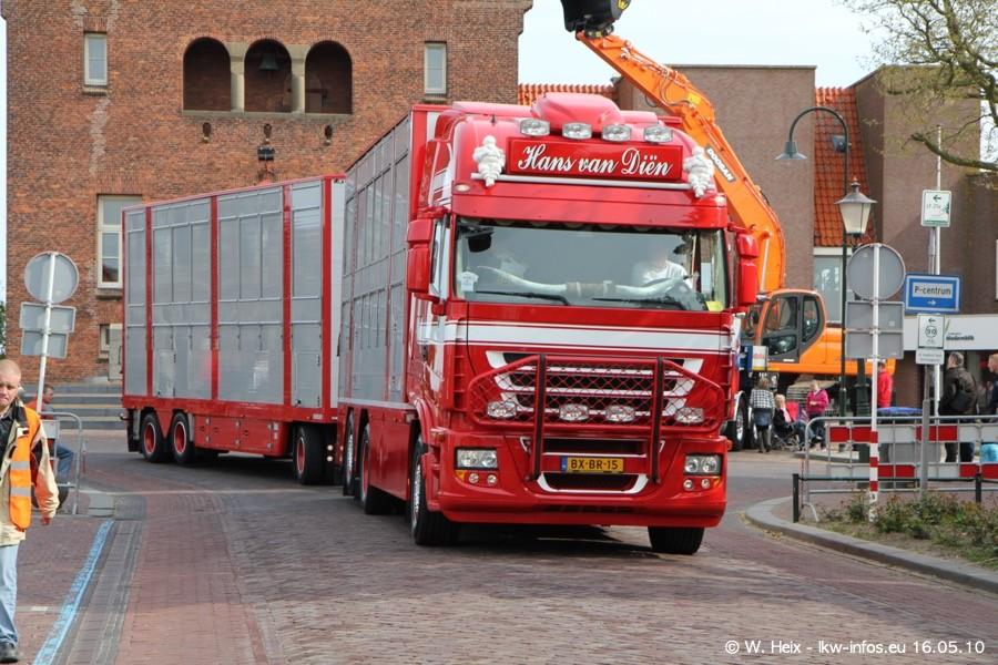 Truckshow-Medemblik-160510-275.jpg