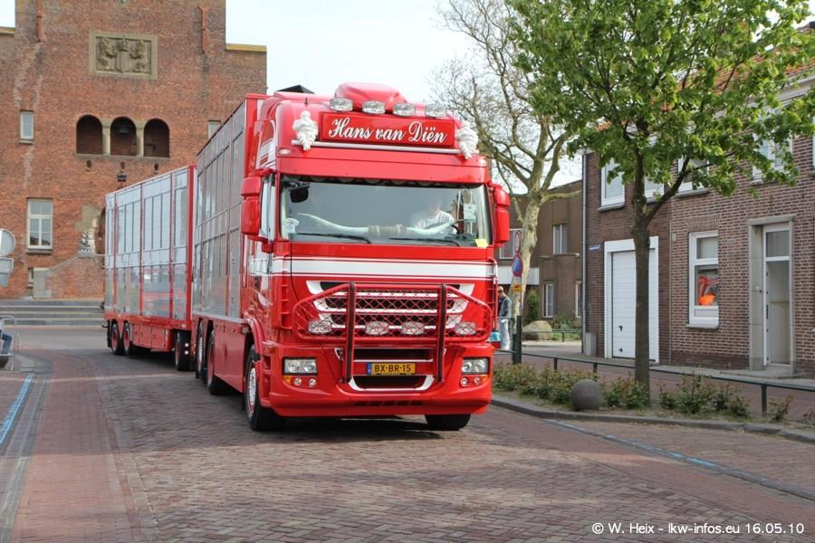 Truckshow-Medemblik-160510-276.jpg