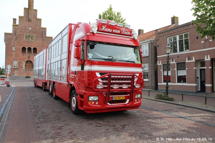 Truckshow-Medemblik-160510-277.jpg