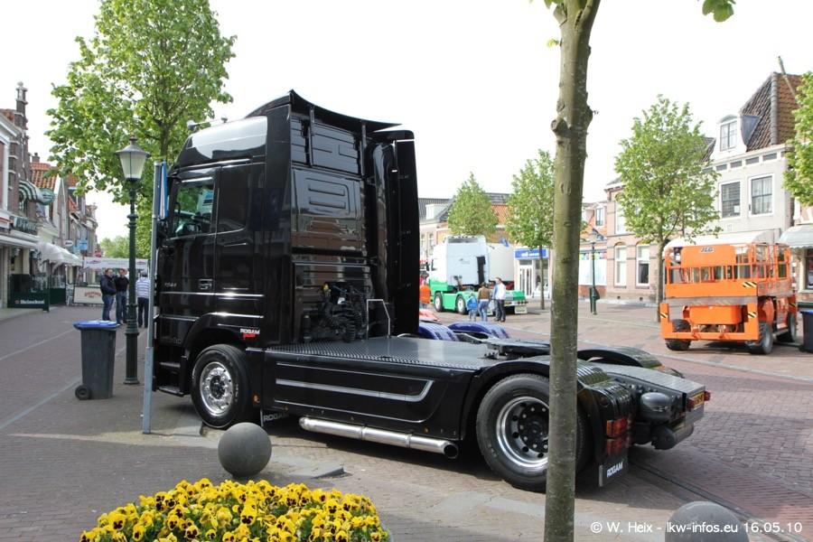 Truckshow-Medemblik-160510-278.jpg