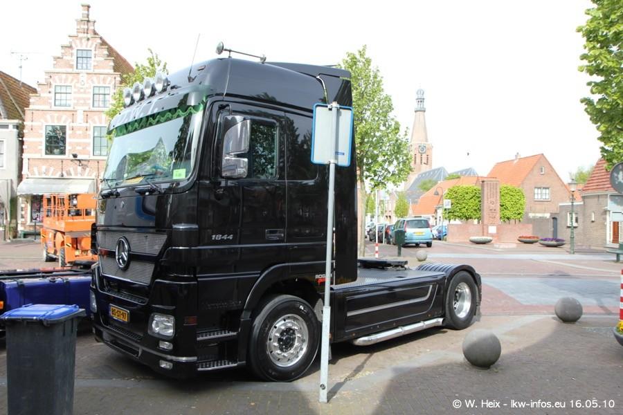 Truckshow-Medemblik-160510-279.jpg