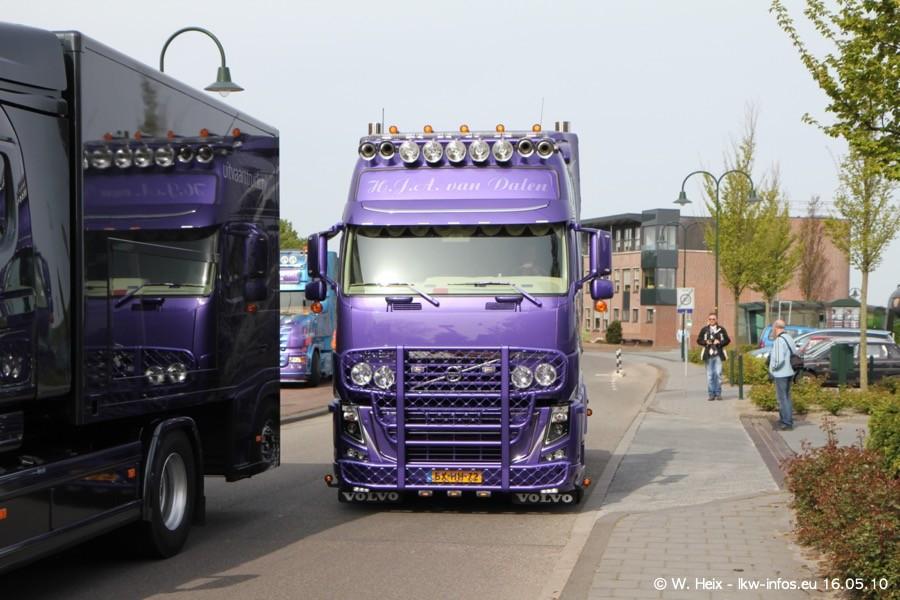 Truckshow-Medemblik-160510-280.jpg