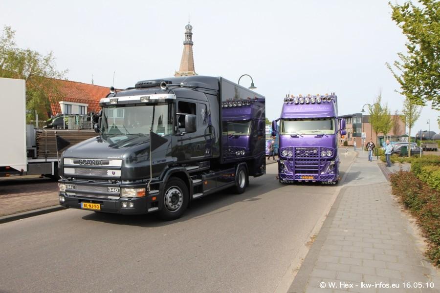 Truckshow-Medemblik-160510-281.jpg