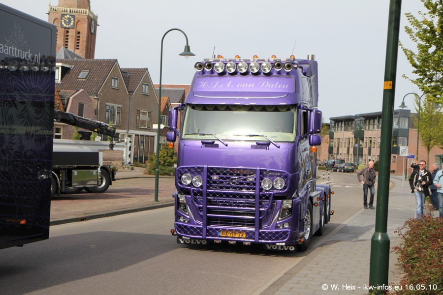 Truckshow-Medemblik-160510-282.jpg