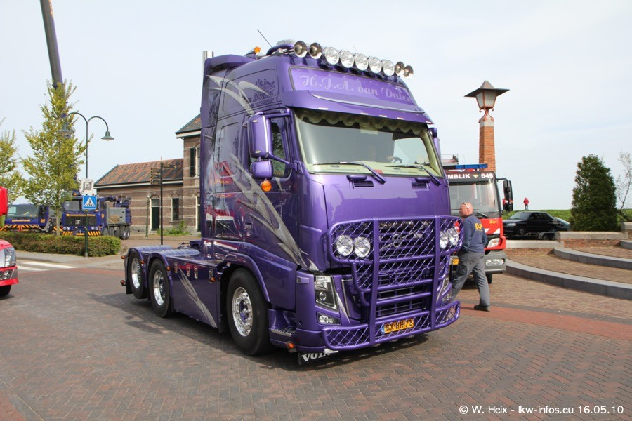 Truckshow-Medemblik-160510-283.jpg