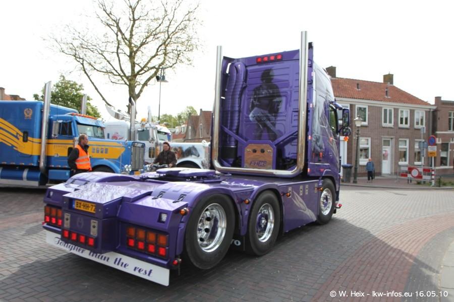 Truckshow-Medemblik-160510-284.jpg
