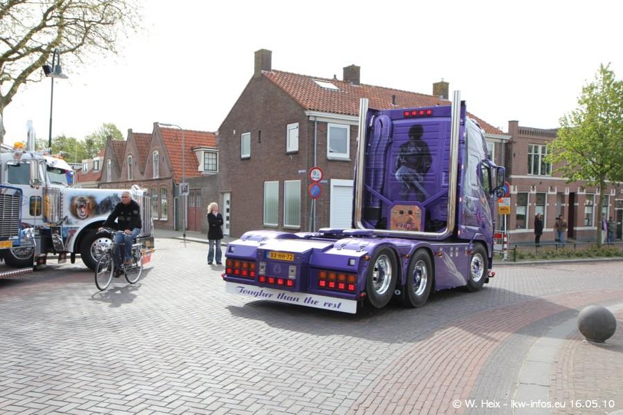 Truckshow-Medemblik-160510-285.jpg