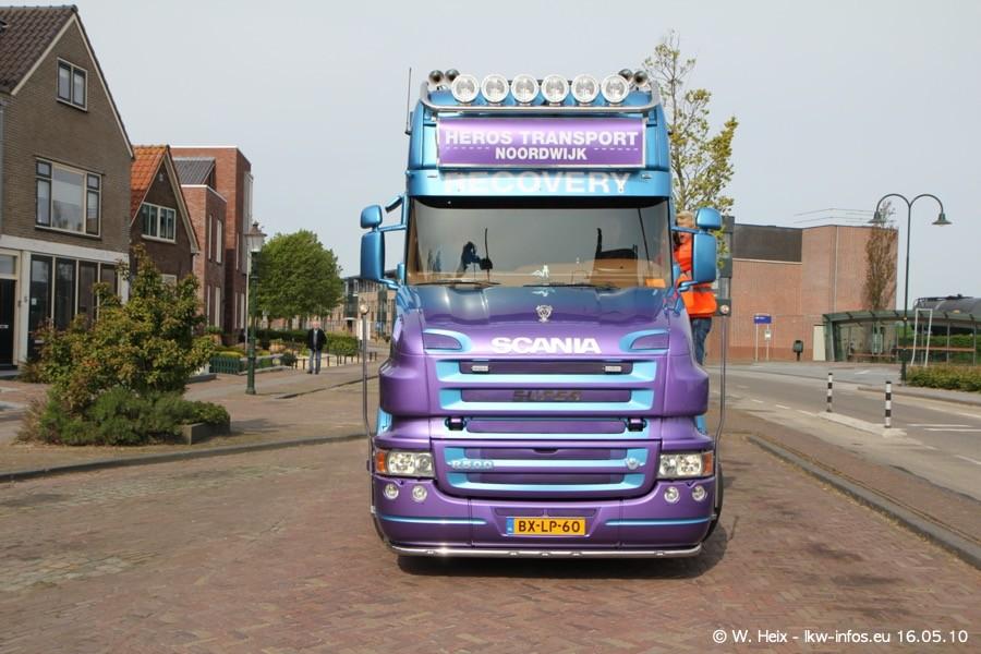 Truckshow-Medemblik-160510-286.jpg