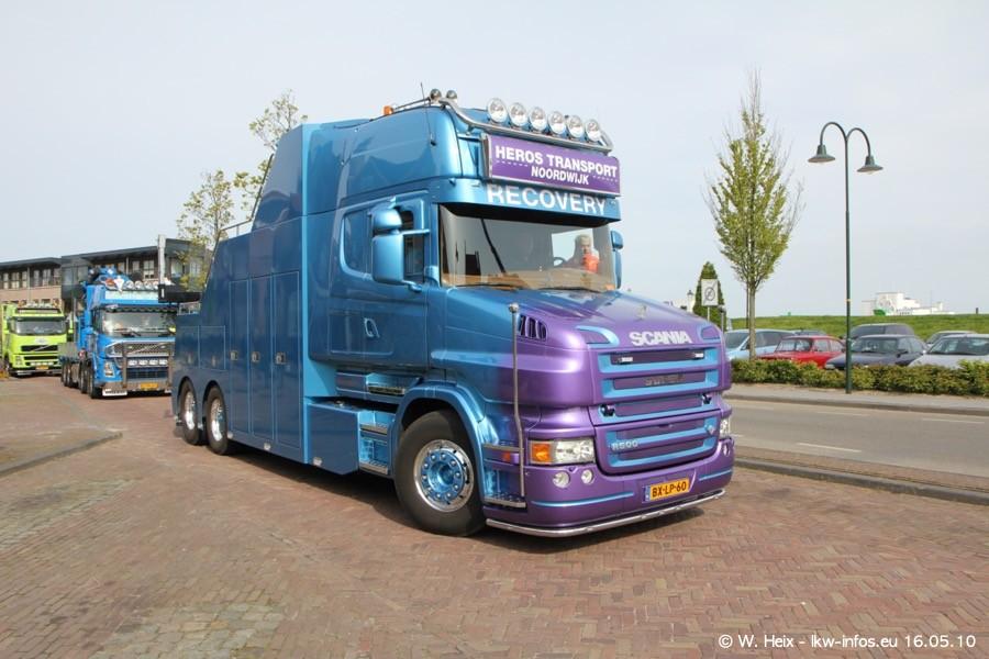 Truckshow-Medemblik-160510-287.jpg