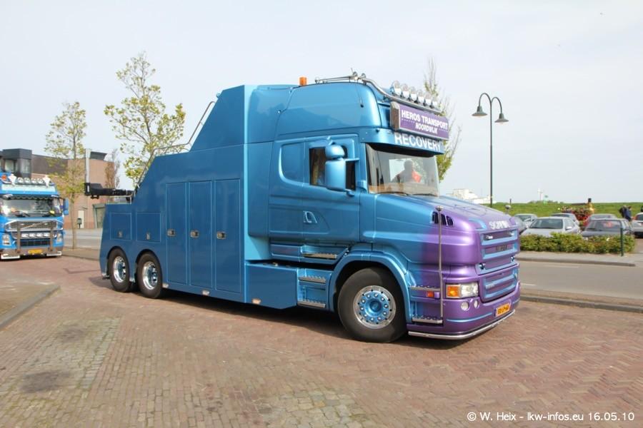 Truckshow-Medemblik-160510-288.jpg
