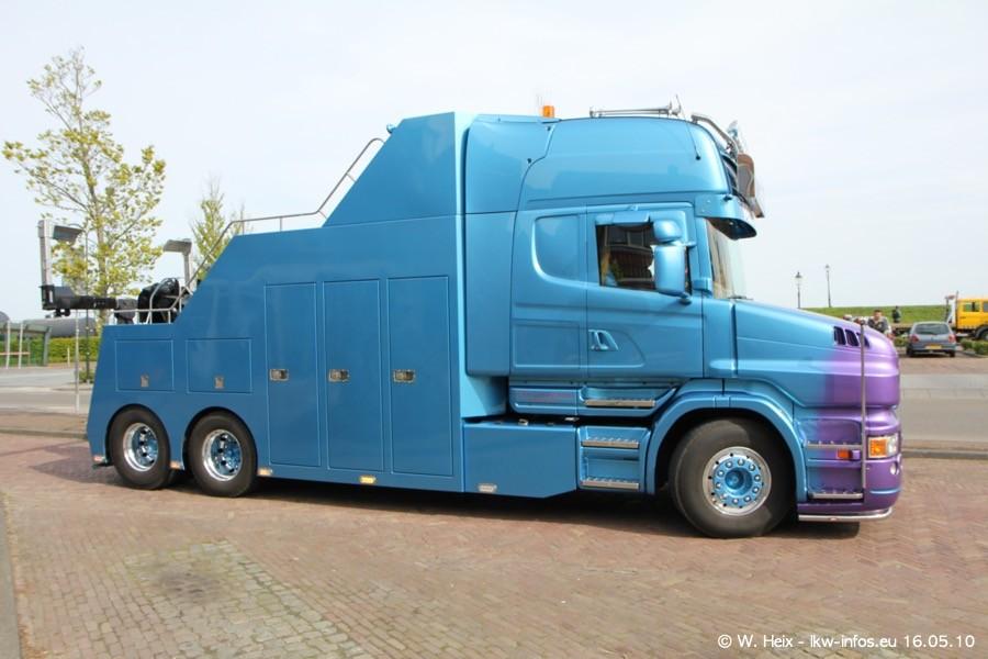 Truckshow-Medemblik-160510-289.jpg
