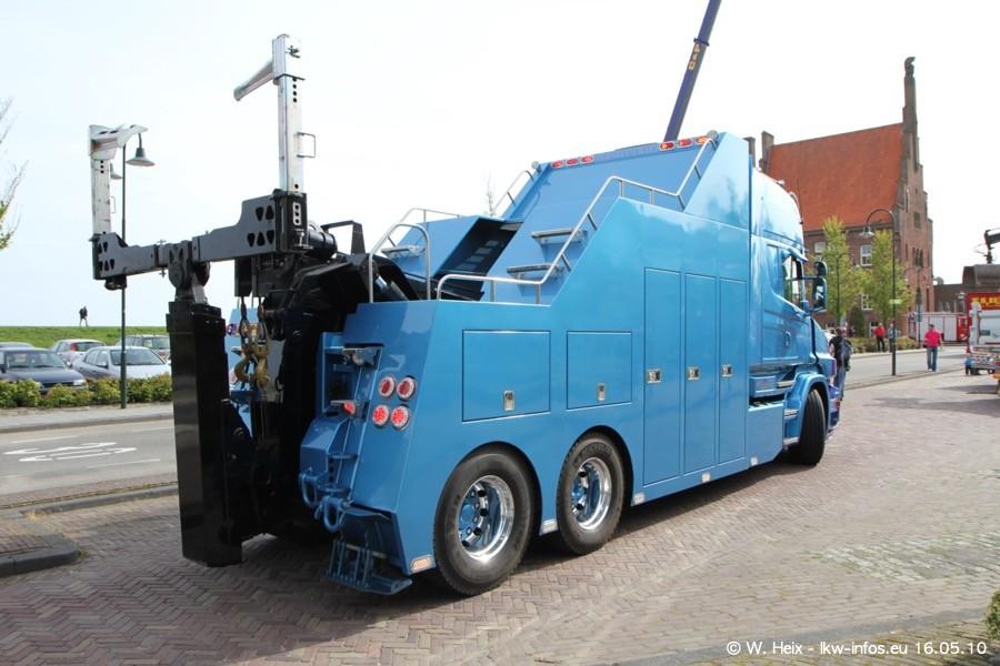 Truckshow-Medemblik-160510-290.jpg