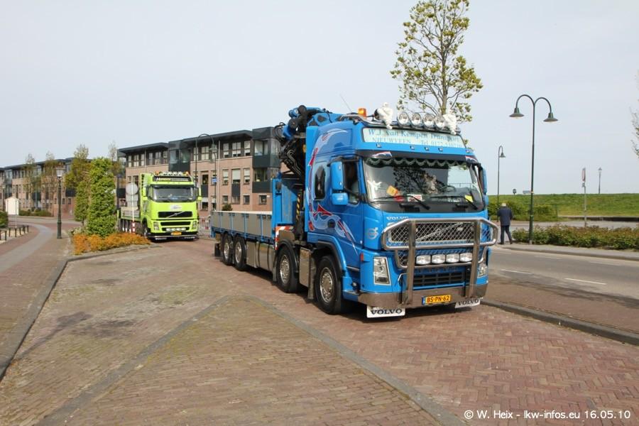 Truckshow-Medemblik-160510-291.jpg