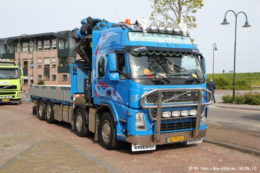 Truckshow-Medemblik-160510-292.jpg