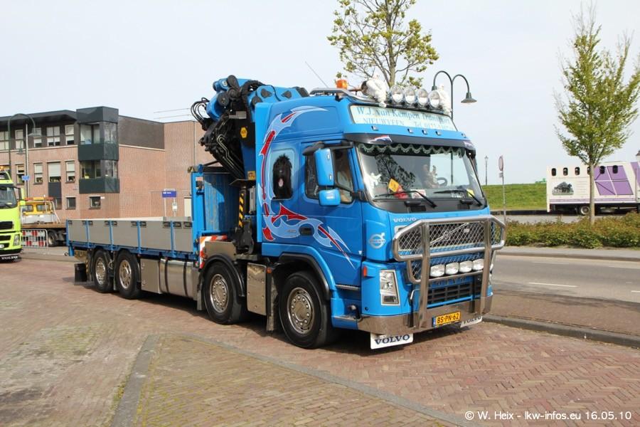 Truckshow-Medemblik-160510-293.jpg